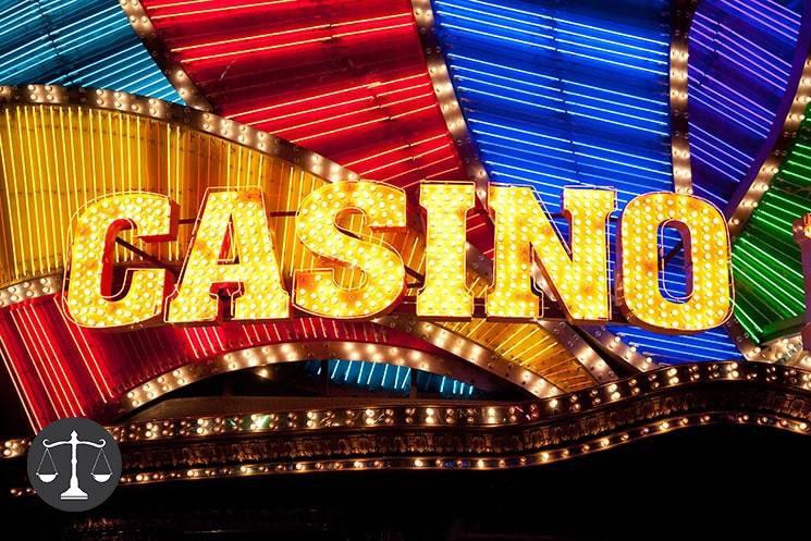 Podatek od wygranych w polskim kasynie